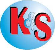 kesexpress Carimbos em até 30 minutos