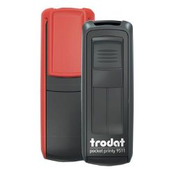 Trodat Pocket